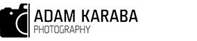 www.adamkaraba.com